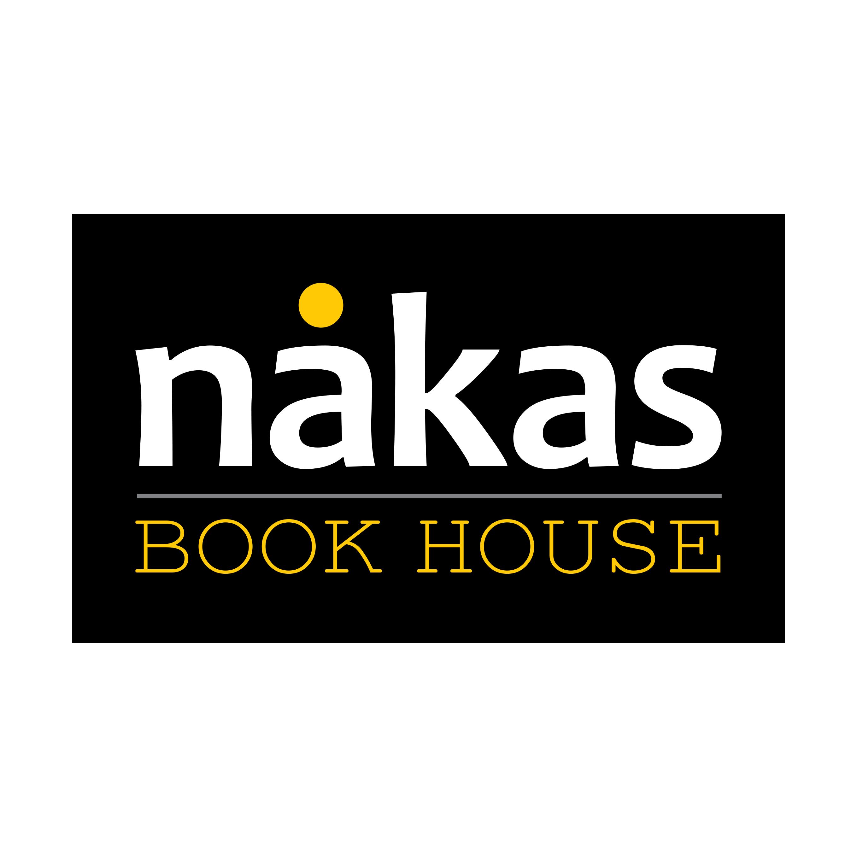 NAKAS BOOK HOUSE